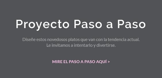 banner-paso-a-paso